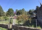 Vente Maison 5 pièces 150m² Craponne-sur-Arzon (43500) - Photo 21