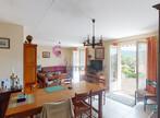 Vente Maison 96m² Lantriac (43260) - Photo 3