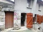 Vente Maison 4 pièces 70m² Satillieu (07290) - Photo 1