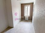 Vente Appartement 3 pièces 55m² Le Chambon-Feugerolles (42500) - Photo 4