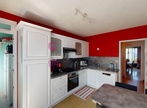 Vente Appartement 5 pièces 98m² Firminy (42700) - Photo 5