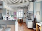 Vente Maison 9 pièces 200m² Saint-Amant-Roche-Savine (63890) - Photo 3