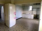 Vente Maison 6 pièces 104m² Saint-Pal-de-Chalencon (43500) - Photo 5