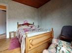 Vente Maison 4 pièces 80m² Olliergues (63880) - Photo 8