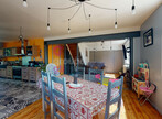Vente Maison 6 pièces 160m² Sury-le-Comtal (42450) - Photo 2