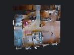 Vente Maison 6 pièces 210m² Saint-Maurice-en-Gourgois (42240) - Photo 6