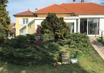 Vente Maison 3 pièces 74m² Monistrol-sur-Loire (43120) - Photo 1