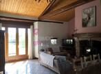 Vente Maison 5 pièces 150m² Craponne-sur-Arzon (43500) - Photo 9