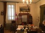 Vente Maison 8 pièces 164m² Unieux (42240) - Photo 2