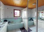 Vente Maison 6 pièces 127m² Monistrol-sur-Loire (43120) - Photo 5