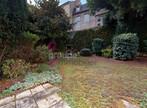 Vente Maison 10 pièces 300m² Gannat (03800) - Photo 4