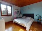 Vente Maison 4 pièces 117m² Yssingeaux (43200) - Photo 8