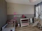 Vente Appartement 5 pièces 75m² Annonay (07100) - Photo 5