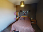 Vente Maison 130m² Le Puy-en-Velay (43000) - Photo 8