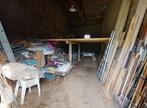Vente Maison 4 pièces 80m² Essertines-en-Châtelneuf (42600) - Photo 5