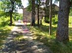 Vente Maison 3 pièces 51m² Intres (07310) - Photo 1
