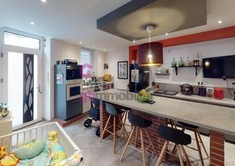 Vente Maison 3 pièces 90m² Saint-Just-Saint-Rambert (42170) - Photo 1