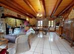 Vente Maison 11 pièces 237m² Cunlhat (63590) - Photo 2