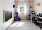 Vente Maison 95m² Périgneux (42380) - Photo 4