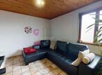 Vente Maison 7 pièces 142m² Saint-Didier-en-Velay (43140) - Photo 7