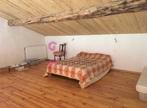 Vente Maison 3 pièces 148m² Cunlhat (63590) - Photo 3