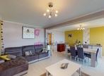 Vente Appartement 5 pièces 98m² Firminy (42700) - Photo 1