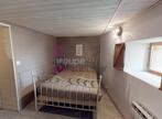 Vente Maison 5 pièces 90m² Beauzac (43590) - Photo 5