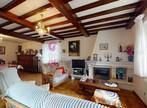 Vente Maison 5 pièces 142m² Saint-Paul-en-Cornillon (42240) - Photo 4