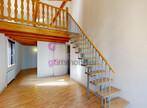 Vente Maison 3 pièces 82m² Sury-le-Comtal (42450) - Photo 1