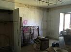 Vente Maison 4 pièces 150m² Jullianges (43500) - Photo 7