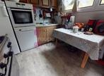 Vente Maison 4 pièces 80m² Olliergues (63880) - Photo 6