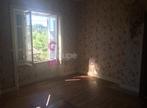 Vente Maison 4 pièces 65m² Fayet-Ronaye (63630) - Photo 11
