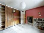 Vente Maison 8 pièces 360m² Fay-sur-Lignon (43430) - Photo 9