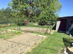 Vente Maison 6 pièces 177m² Craponne-sur-Arzon (43500) - Photo 2