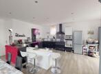 Vente Appartement 114m² Montbrison (42600) - Photo 3