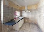 Vente Appartement 5 pièces 85m² Chatelguyon (63140) - Photo 2