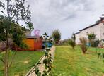 Vente Maison 4 pièces 110m² Saint-Didier-en-Velay (43140) - Photo 10