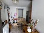 Vente Maison 5 pièces 210m² Saint-Julien-Molhesabate (43220) - Photo 7