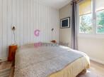 Vente Maison 95m² Périgneux (42380) - Photo 6