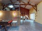 Vente Maison 5 pièces 190m² 5 min d' Aurec - Photo 3