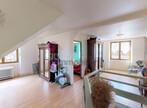 Vente Maison 5 pièces 140m² Boisset (43500) - Photo 3