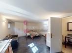 Vente Maison 4 pièces 146m² Unieux (42240) - Photo 6
