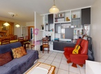 Vente Appartement 4 pièces 77m² Saint-Étienne (42100) - Photo 1