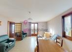 Vente Maison 5 pièces 98m² Laussonne (43150) - Photo 2