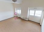 Vente Appartement 4 pièces 105m² Saint-Didier-en-Velay (43140) - Photo 6