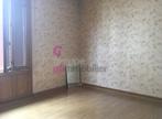 Vente Maison 5 pièces 115m² Ambert (63600) - Photo 3