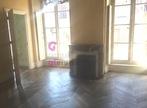 Vente Maison 15 pièces 500m² Ambert (63600) - Photo 4