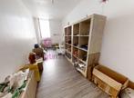 Vente Maison 5 pièces 110m² Annonay (07100) - Photo 5