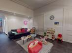 Vente Appartement 4 pièces 143m² Saint-Étienne (42100) - Photo 1