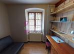 Vente Maison 7 pièces 125m² Monlet (43270) - Photo 3